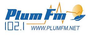 Plum fmz