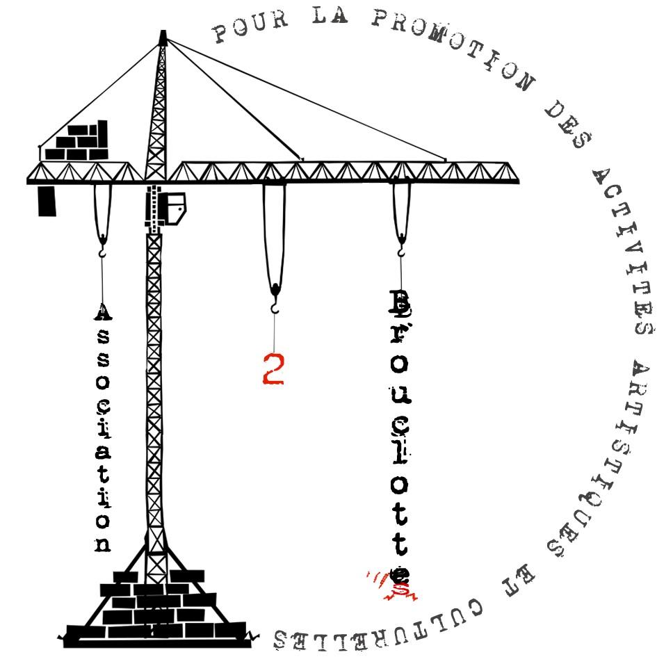 logo 2 brouclottes