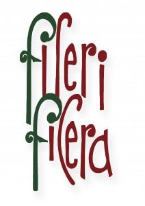logo ff seul transparent NET