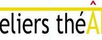 Logo ateliers théâtre2